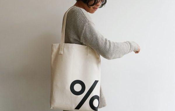 Tote Bag Printing